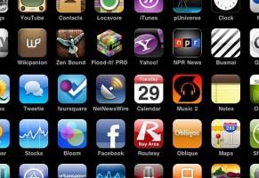L'Apple s'affida al made in Italy: ecco il nuovo iWatch!