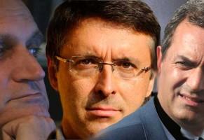 Vigilanza sulla Corruzione negli Appalti Pubblici, l'Expo e Napoli…