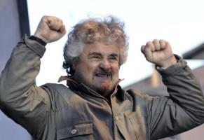 Esclusiva – Edoardo Bennato il mio rapporto con Grillo e il Movimento 5 Stelle