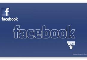 """Ecco come Facebook manipola la nostra """"visione"""""""