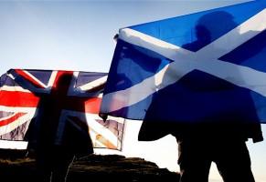 """Scozia: i quattro """"guai"""" dell'indipendenza. Per fortuna hanno vinto i NO"""
