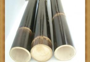 Big Bamboo, in Jamaica ho imparato cosa vuol dire