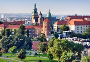 Un corso per trovare lavoro o per aprire un'attività di successo in Polonia