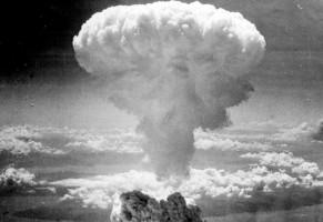 Hiroshima e Nagasaki: prove generali contro Mosca